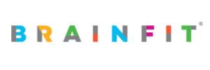 Brainfit-logo