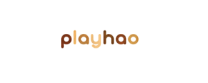 playhao-logo