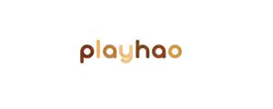 playhao-logo
