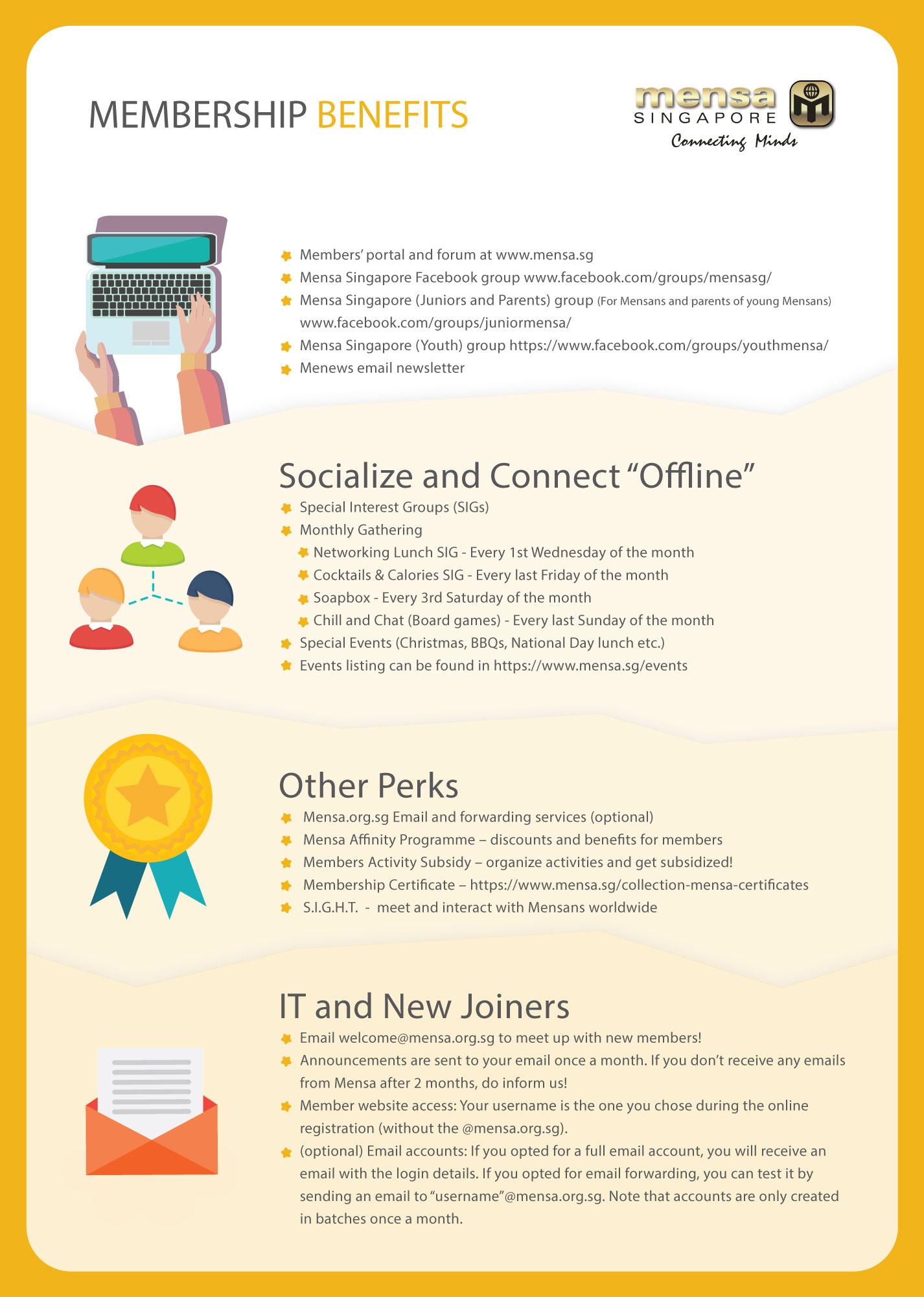 Mensa Mensa Benefits public2